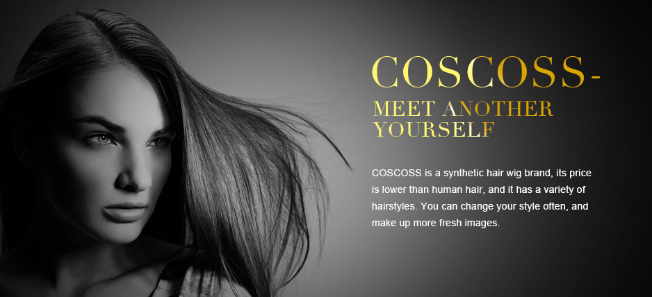 COSCOSS Brands Story